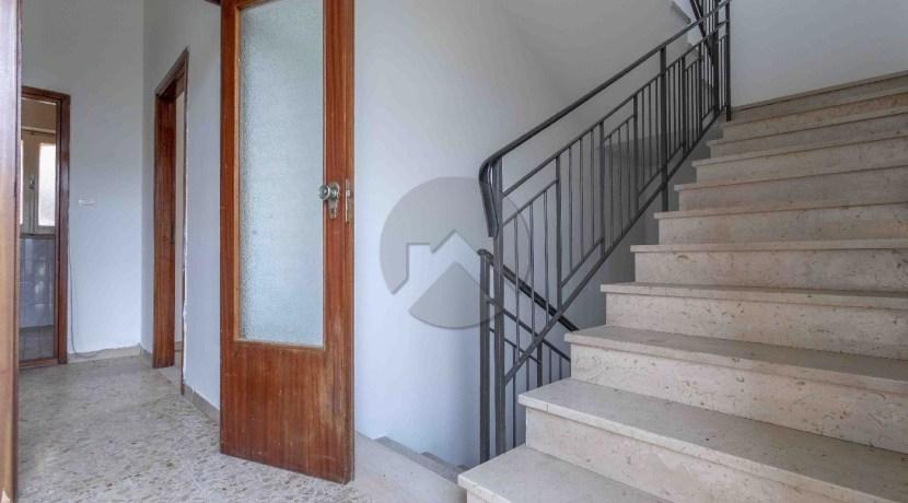 3156-vendita-cesena-borello-casaindipendente_-3