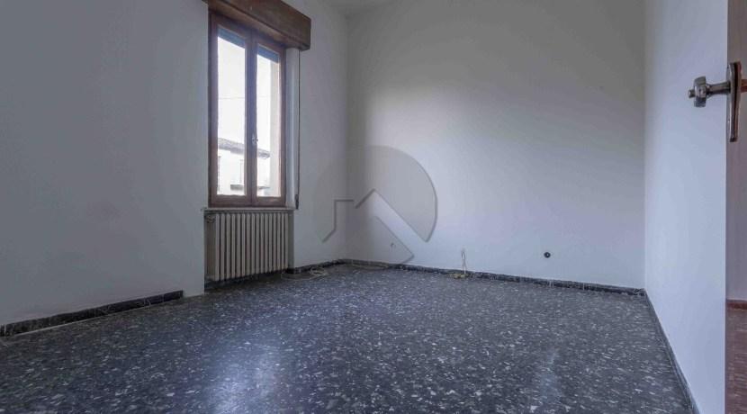3156-vendita-cesena-borello-casaindipendente_-4