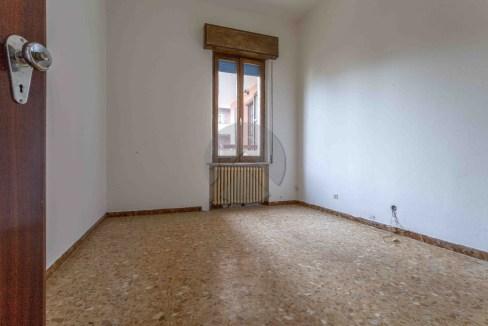 3156-vendita-cesena-borello-casaindipendente_-6