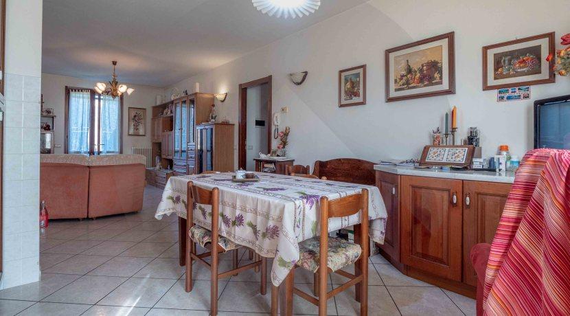 3185-vendita-cesena-bora-appartamento_-3
