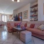 Appartamento a Mercato Saraceno in vendita in zona Bora