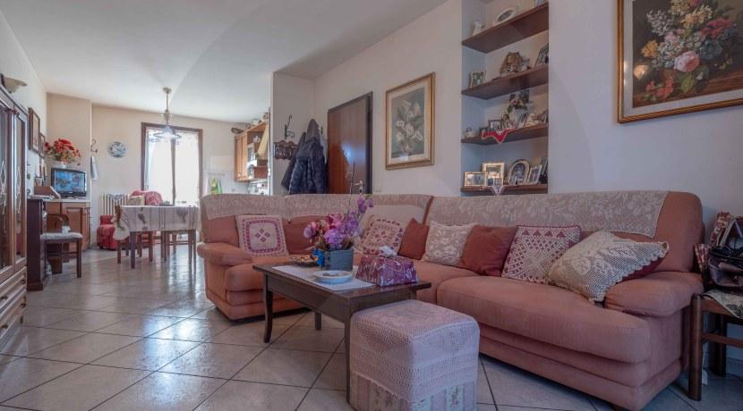 3185-vendita-cesena-bora-appartamento_-4