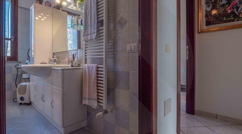 3185-vendita-cesena-bora-appartamento_-5