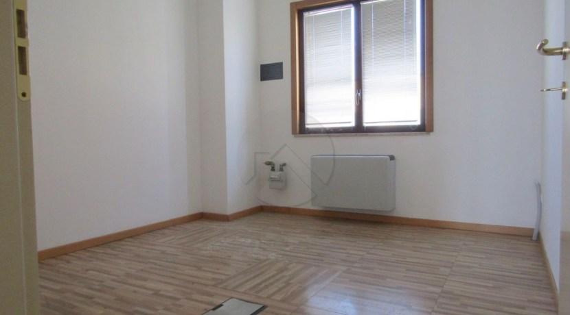 7377-affitto-cesena-martorano-ufficio_-003