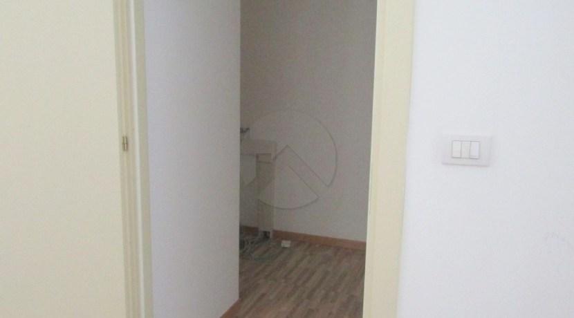 7377-affitto-cesena-martorano-ufficio_-006