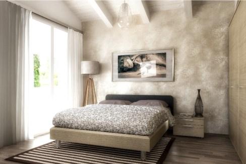 3280-vendita-cesena-sanmartino-bif_-4