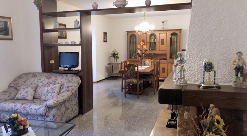 3282-vendita-cesena-borello-appartamento_-2