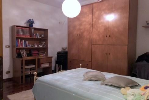 3282-vendita-cesena-borello-appartamento_-8
