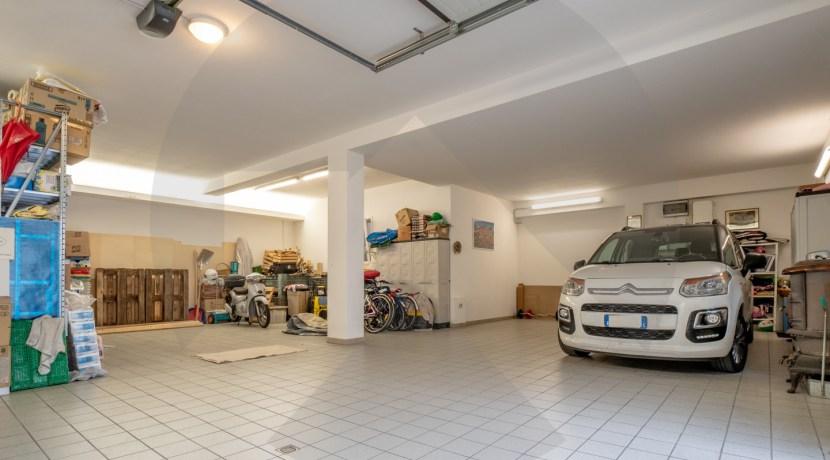 3313-vendita-calabrina-villa_-17