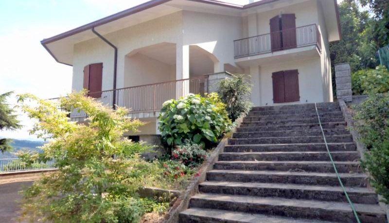 2322-vendita-rocnofreddo-villa_-1