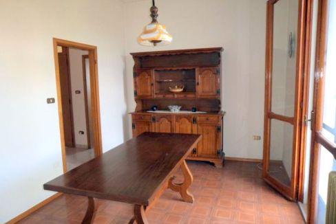 2322-vendita-rocnofreddo-villa_-4
