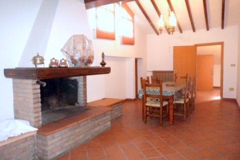 2322-vendita-rocnofreddo-villa_-7