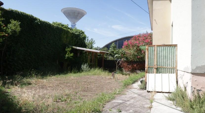 3391-vendita-cesenatico-casa_-4