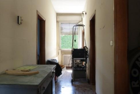 3391-vendita-cesenatico-casa_-7