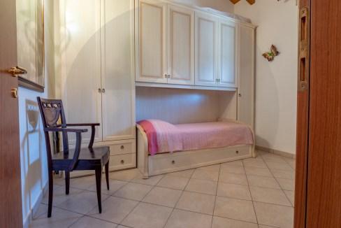 3403-vendita-sanpietro-attico-13