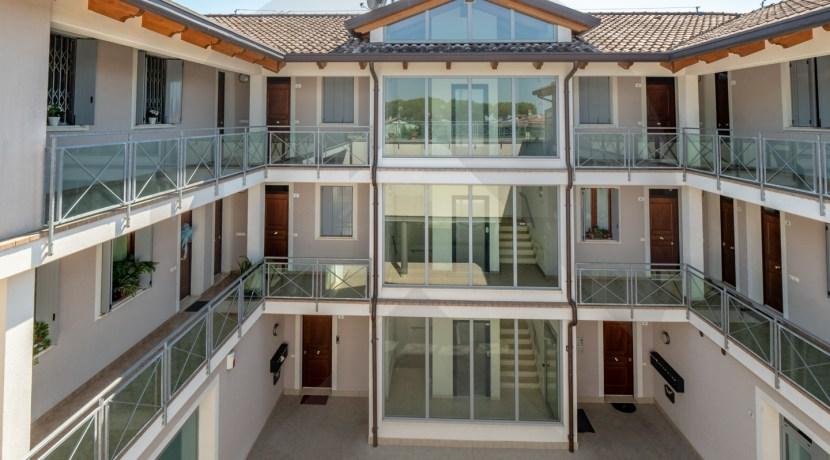 3403-vendita-sanpietro-attico-2