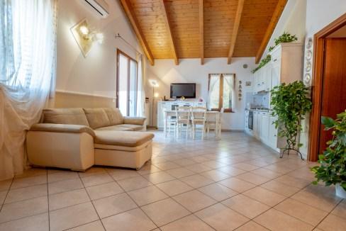 3403-vendita-sanpietro-attico-4