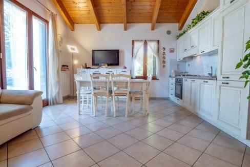 3403-vendita-sanpietro-attico-5