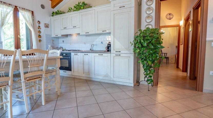 3403-vendita-sanpietro-attico-6
