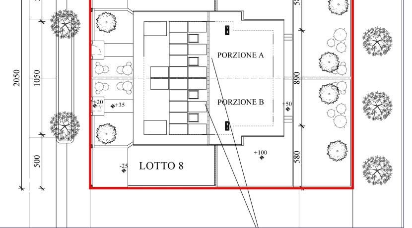3532-vendita-casefinali-terreno-3