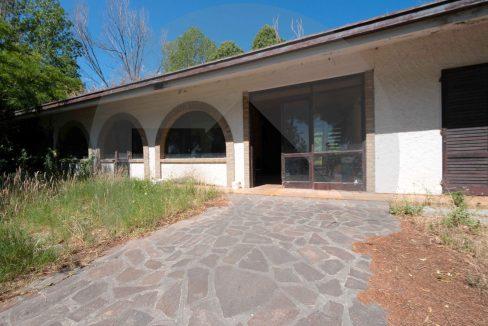 3571-vendita-cannucceto-villa_-004