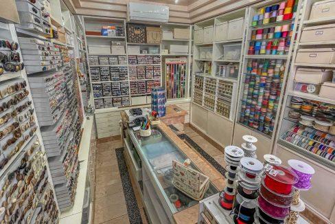 3590-vendita-attività-centro_-006