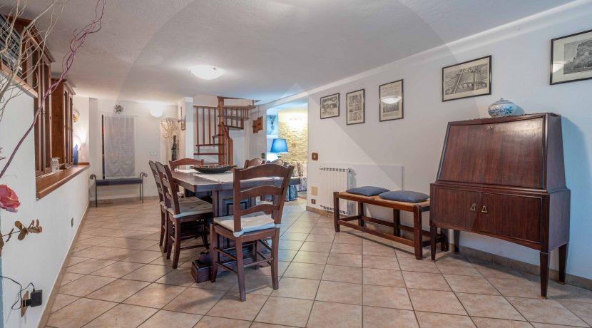 3605-vendita-sapigno-villa_-005