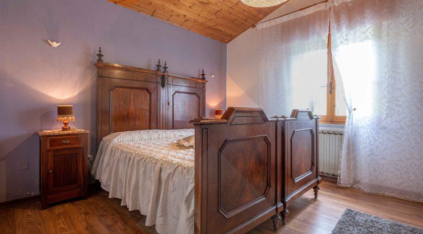 3605-vendita-sapigno-villa_-014