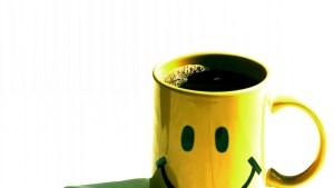 slomo-coffee-092212-16