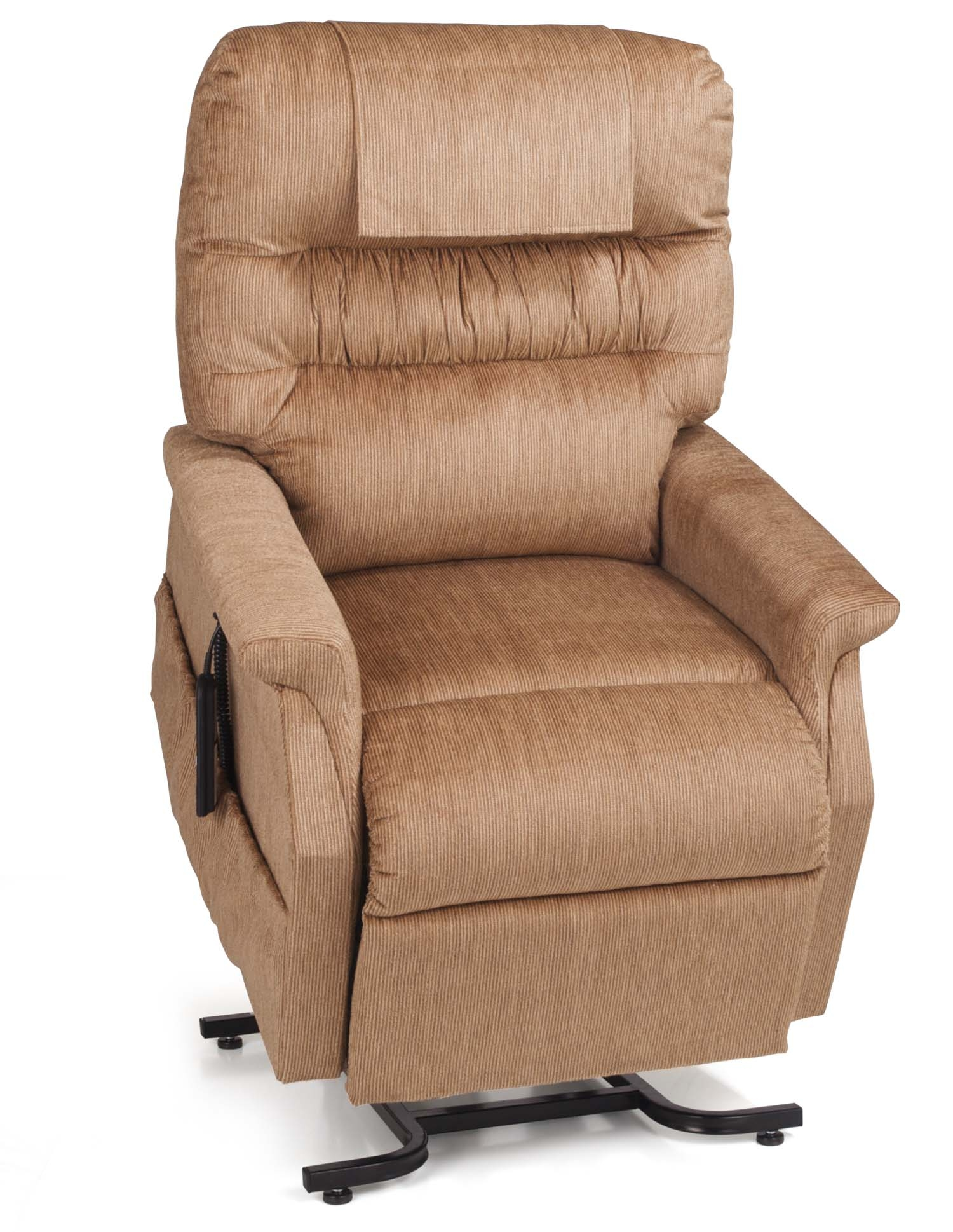 Golden Lift Chair Reviews Go To Image Page 100 Golden