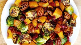 roasted-recipe