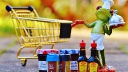 shopping-cart-1080967_1280