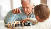 home hospice care supports caregivers too