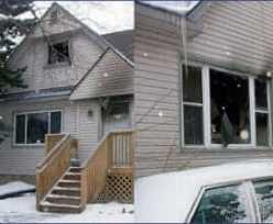 damage-repair-fire-bay-area