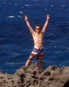 Scott - hawaii