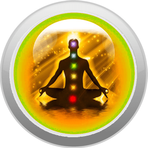 YOGA - WISDOM & TECHNIQUE