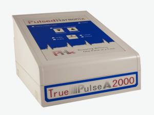 pemf healing device, pemf, pulsed harmonix, a2000