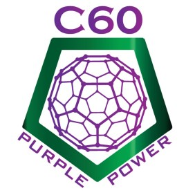 C60 Purple Power Auto-Ship program
