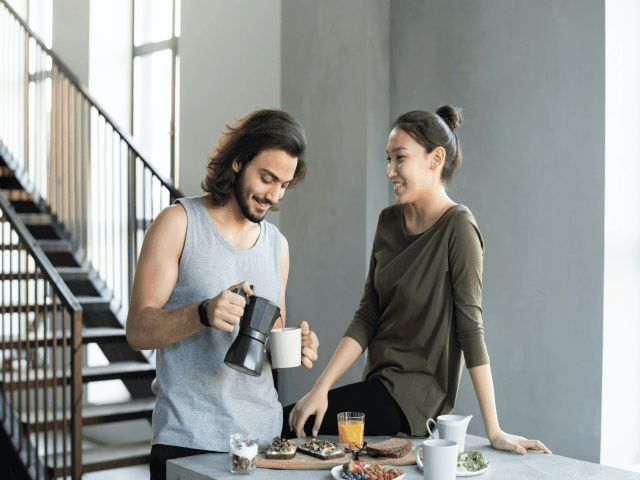 15 Aphrodisiac Foods For Men