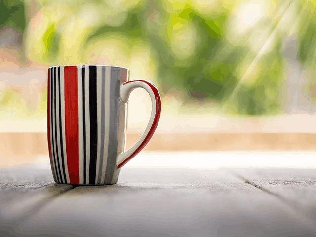 ashwagandha tea Ashwagandha - Benefits For Men Testosterone