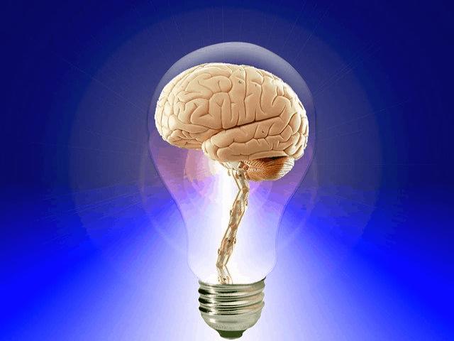 Top 8 Best Habits For Healthy Brain