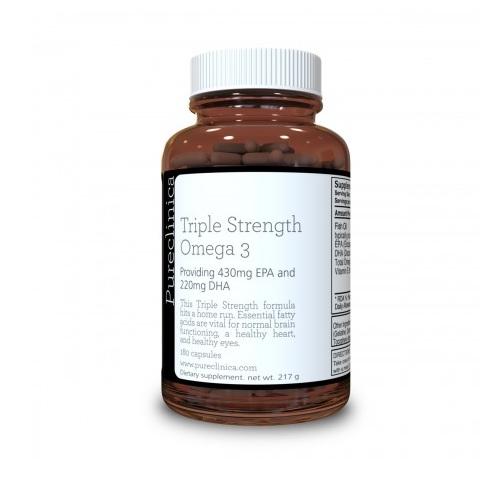 pureclinica-omega-3