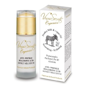 vs-antiwrinkle-serum-donkey-milk