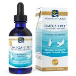 Omega 3 Pet