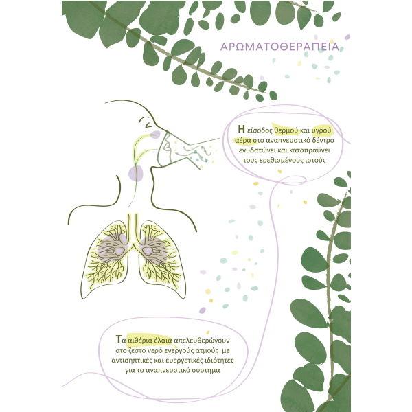 Atmos Inhaler 3