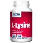 λυσίνη