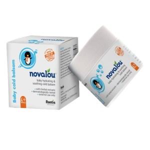 Novalou