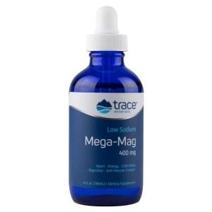 Mega-Mag