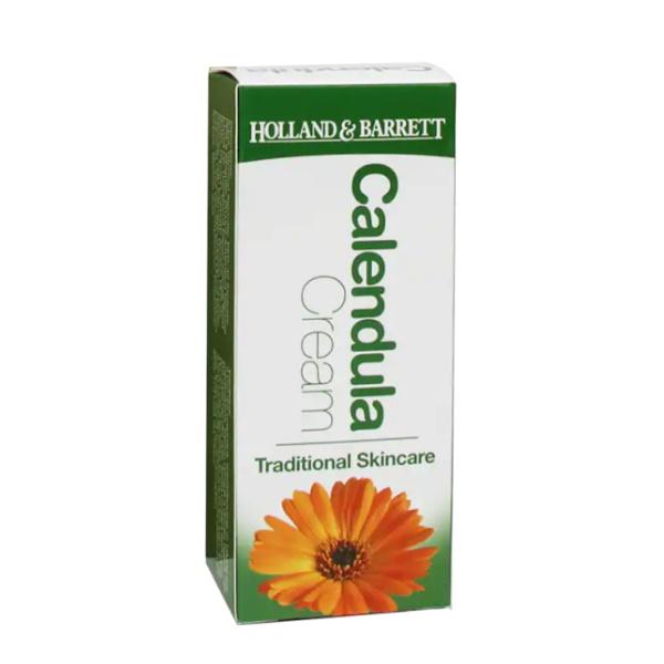 Holland & Barrett Calendula cream x 30gr