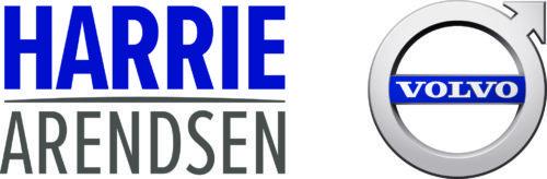harrie_arendsen_logo_met_ironmark_cmyk_v1.1